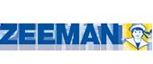 zeeman-01082017