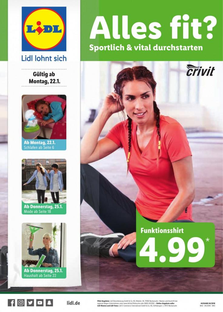 http://stati.prospektecheck.de/img/brochures/117/lidl-prospekt-bis-28-01-18/medium/117904-lidl-prospekt-bis-28-01-18-0.jpg