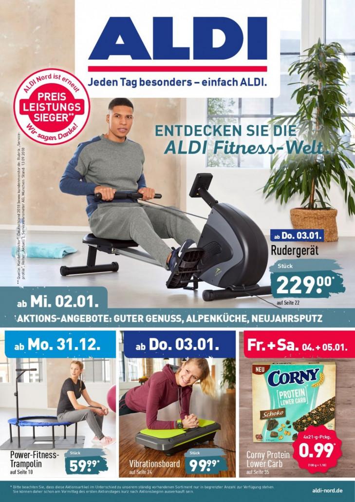aldi-n--31122018-0