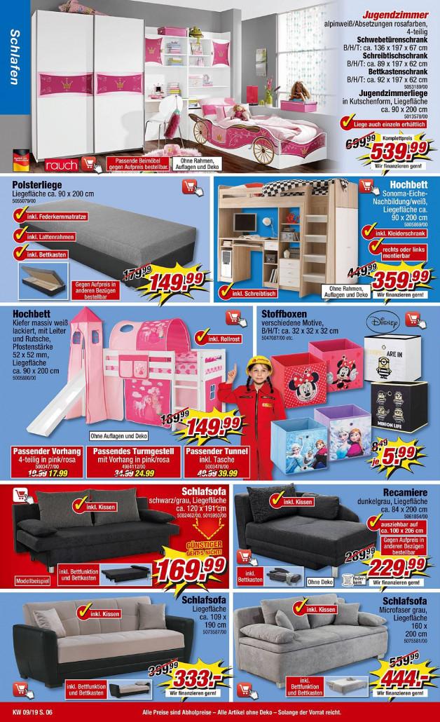 Poco 23022019 6 Prospekte Comde Neue Prospekte Angebote