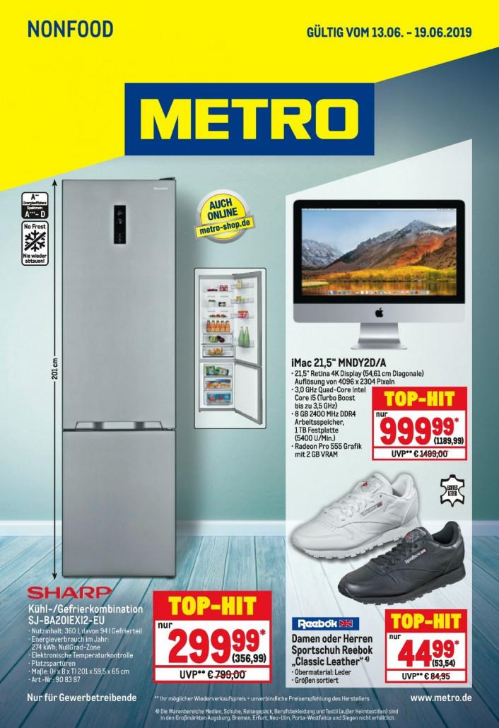 metro-2-13062019-0